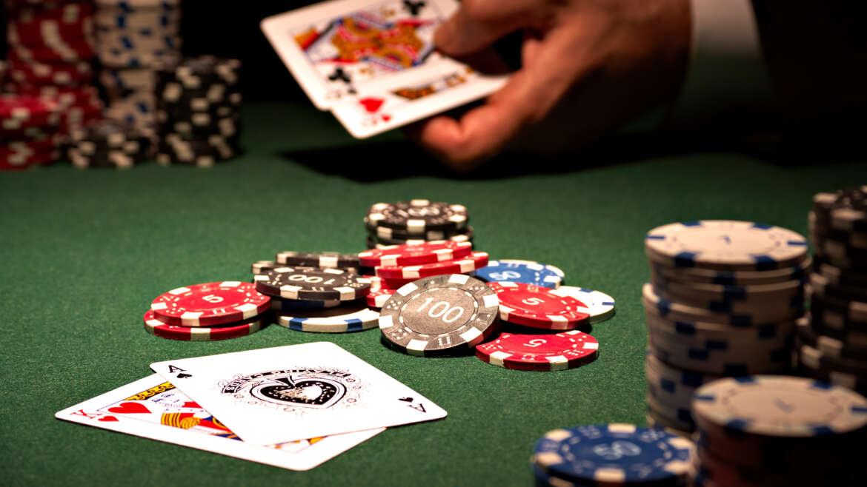 Que doit proposer un casino en ligne ?