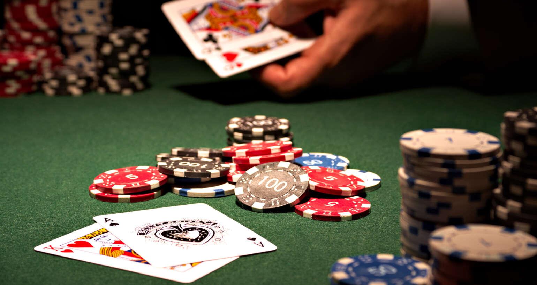proposer casino ligne