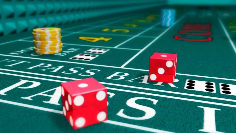 Sélections des meilleurs casinos en ligne
