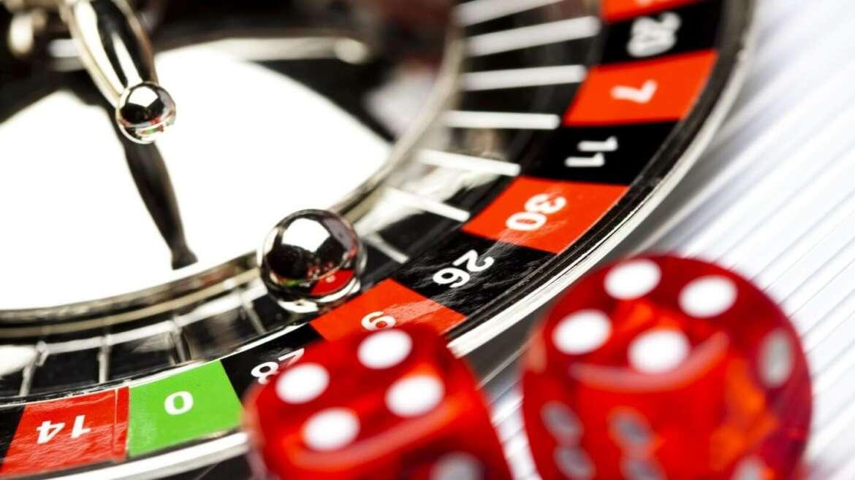 Jeux de casinos en ligne : quelles sont les catégories de jeux proposées ?