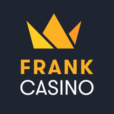 frank casino en ligne