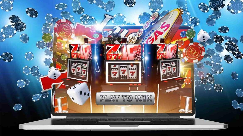 Comment trouver le meilleur site de casino en ligne ?