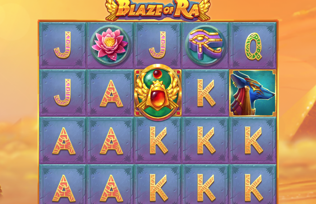 Quelles sont les meilleurs machines à sous sur les casinos en ligne ?