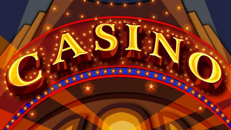 Quels sont les casinos en ligne autorisés en France ?