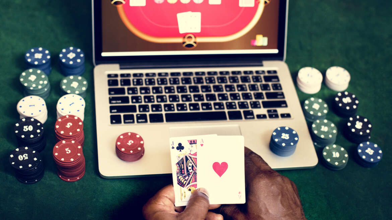 Quel casino légal en ligne choisir ?