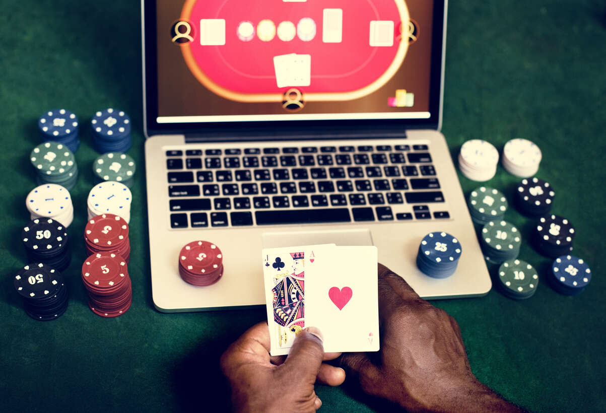 casino en ligne legal