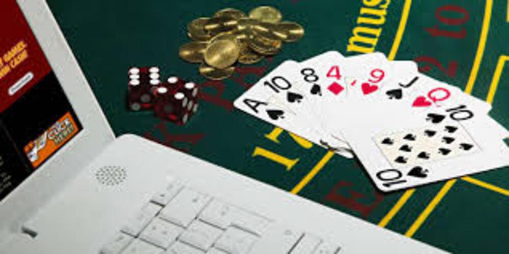 Comment choisir un casino en ligne avec des mises réelles ?