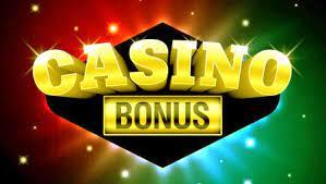 quels sont les autres criteres de selection d un casino en ligne