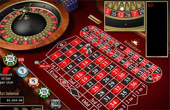 qu est ce qu un casino