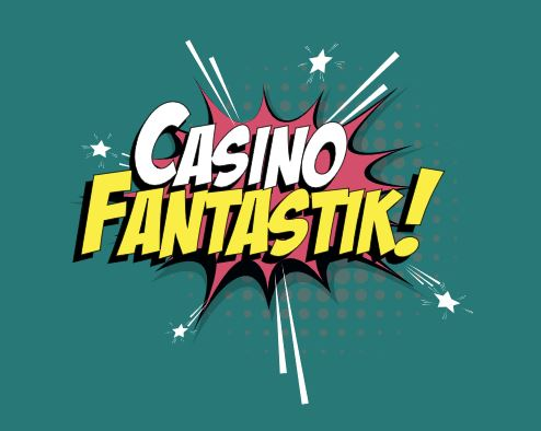 notre avis general sur  fantastik casino