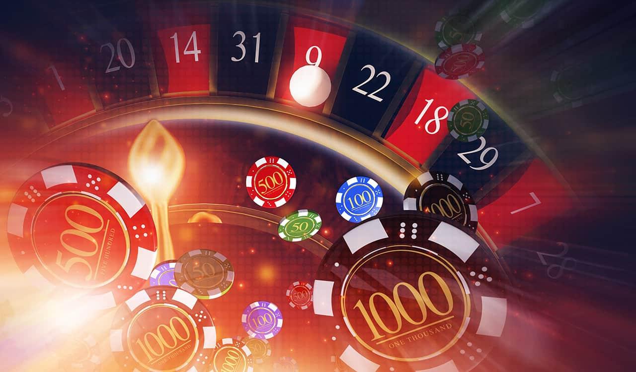 quels sont les casinos qui offrent le meilleur bonus de bienvenu