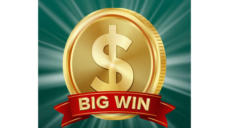 Quel est notre avis sur Fantastik Casino ?