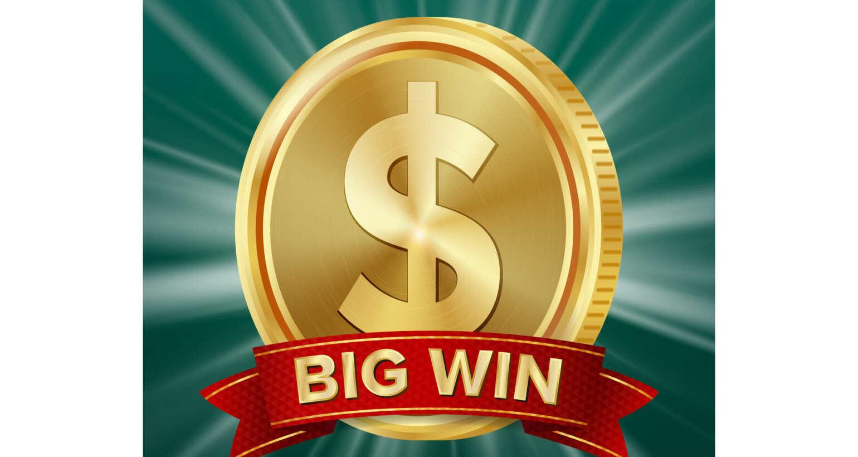 fantastik site de jeux de casino